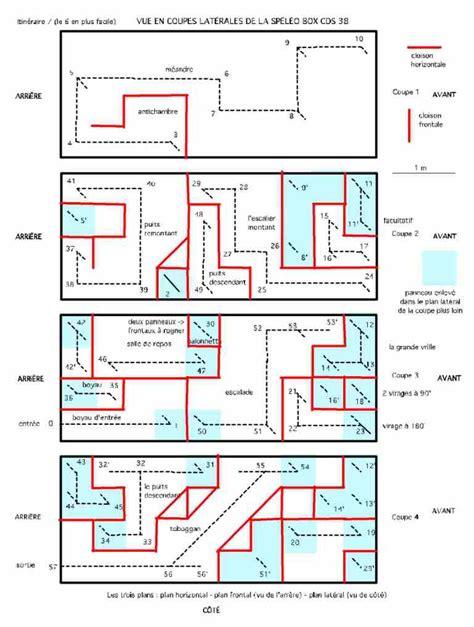Escalier Code Du Travail by Chantier Sp 233 L 233 O Box Cds 38