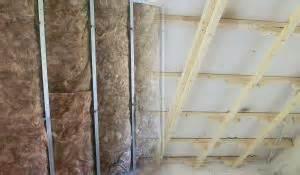 decke abhängen holz oder metall gipskartonplatten verlegen tipps tricks vom maurer trockenbau diybook at
