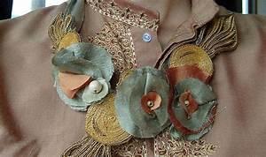 Katzenhaare Entfernen Kleidung : kerzenwachs aus kleidung kerzenwachs von kleidung oder holz entfernen best kerzenwachs aus ~ Orissabook.com Haus und Dekorationen