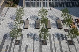 les 407 meilleures images du tableau city scapes public With photo de jardin de maison 17 pavage bordures palissades atgo