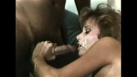 Tracey Adams And Two Dicks