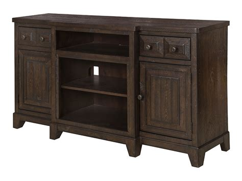 repair kitchen cabinets dimplex heinrich 26 quot cabinet wentworth brown dm2526 1863