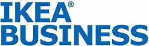 Ikea Service Center : ikea for business ikea ~ Eleganceandgraceweddings.com Haus und Dekorationen