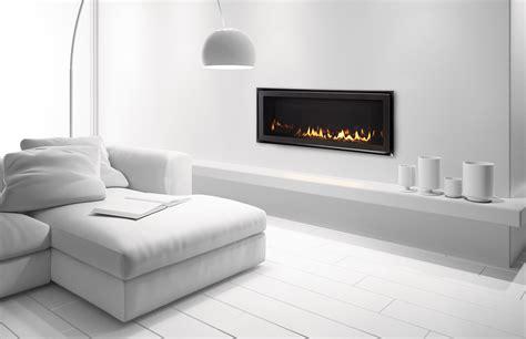 heat glo cosmo  gas fireplace hoasis