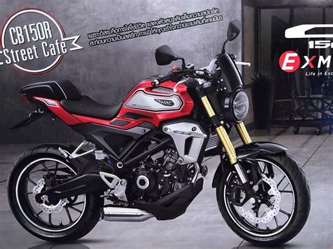 Yamaha Freego Backgrounds by Breaking News Honda Resmi Rilis Cb150ss Dengan Label R