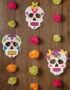 Halloween Cubicle Decorating Ideas by Halloween Archivos Lacelebracion Com