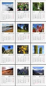 Immobilienwert Berechnen Kostenlos Download : kalender 2012 als pdf zum download kostenlos herunterladen und ausdrucken ~ Themetempest.com Abrechnung