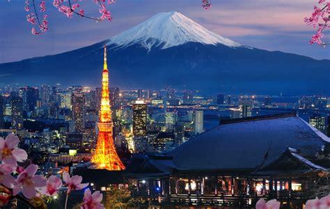 Japan - od Tokija do Osake - Mondo Travel