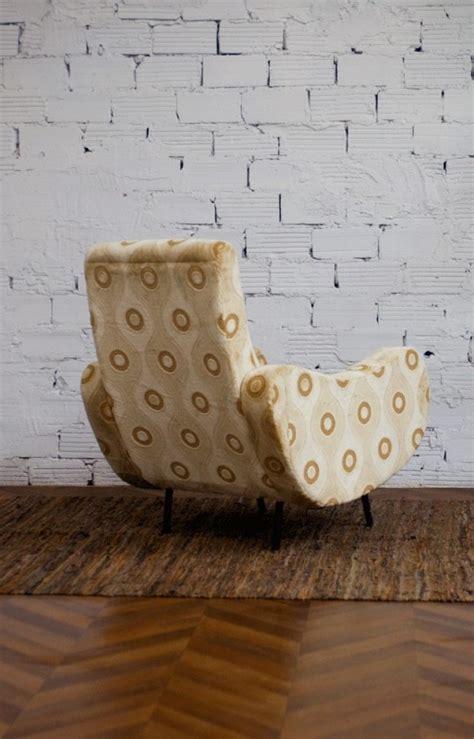 fauteuil vintage 233 es 50 meubles 1950 fauteuil des