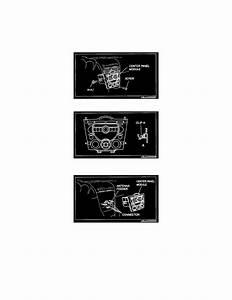 Pioneer Avic D2 Wiring Harness Diagram