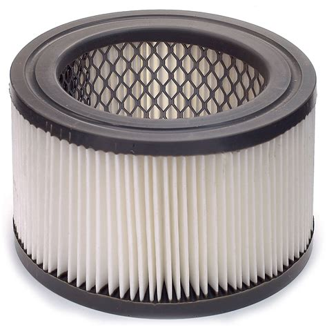 Hepa Filters Hepa Filters For Shop Vac