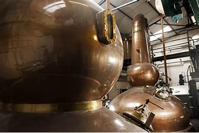Pulteney Distillery Whisky North Mg Scotland Malt