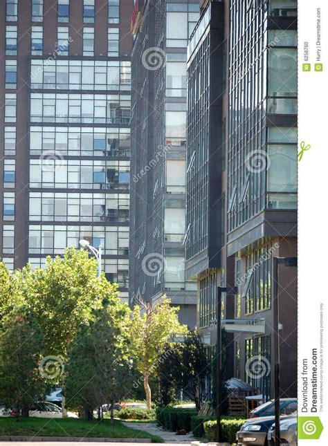 edifici per uffici edifici per uffici fotografia stock immagine di cityscape
