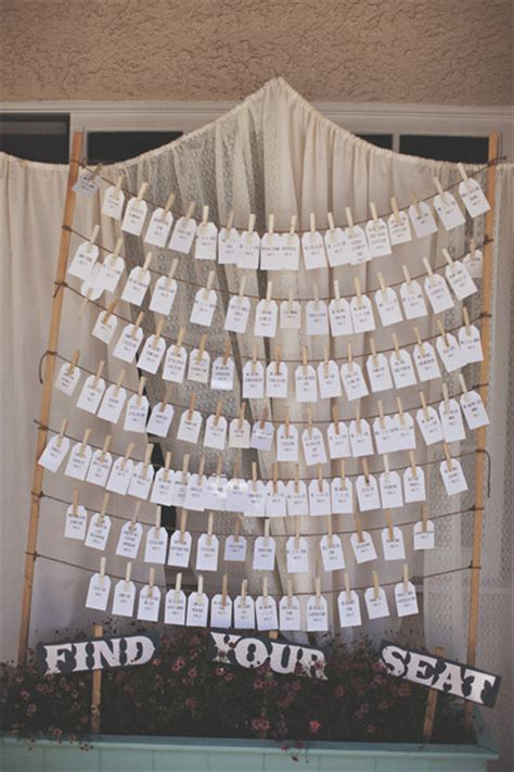 real weddings  wedding inspiration ideas handmade find  seat sign  layer cake