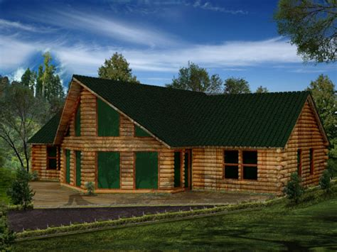 one cabin plans single log cabin homes single log cabin plans