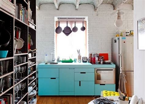home decorating ideas for small kitchens best small kitchen designs dgmagnets com