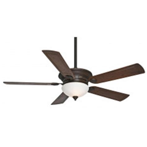 Casablanca Ceiling Fans Troubleshooting by Casablanca Whitman Ceiling Fan Manual Ceiling Fan Hq