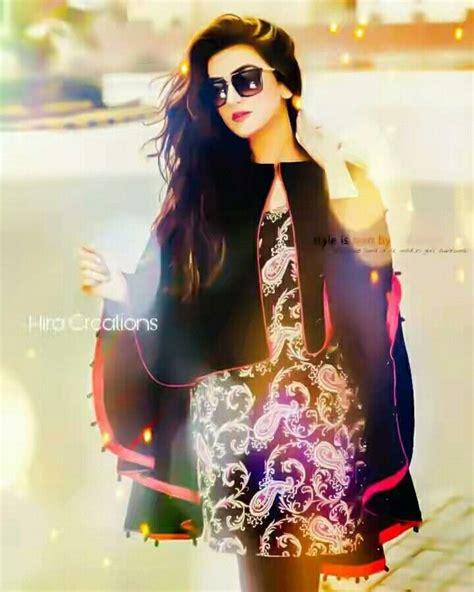 farheen khan girlz dp in 2019 stylish and editing