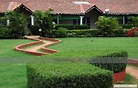 Country Club Yelahanka, Bangalore | Banquet Hall | Wedding ...