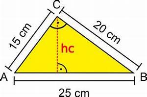Dreieck Berechnen Rechtwinklig : aufgabenfuchs dreieck ~ Themetempest.com Abrechnung