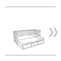 Banquette Ikea Convertible by Canap 233 Convertible Pas Cher Canap 233 Lit Bz Ou Clic Clac