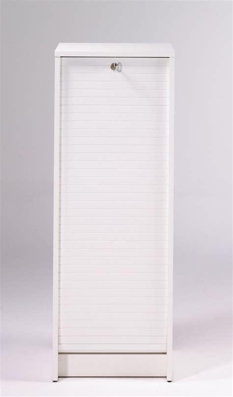 classeur de bureau pas cher classeur a rideau blanc 28 images classeur 224 rideau