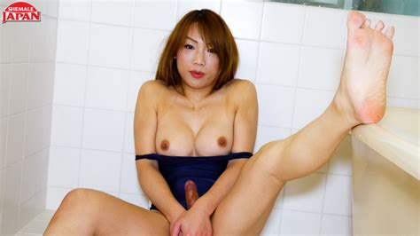 Shemale Japan Movies - Videos Online Mature