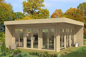Mini Solaranlage Für Gartenhaus : gartenhaus home office 70 pool haus gartenh user und suche ~ Articles-book.com Haus und Dekorationen