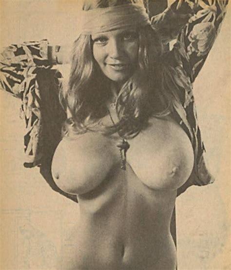 Big Hippie Boobs Titty Blog