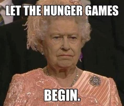 Elizabeth Meme - 15 best sports memes of 2012 total pro sports