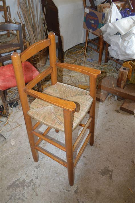 rempailleur de chaise rempaillage maître rempailleur
