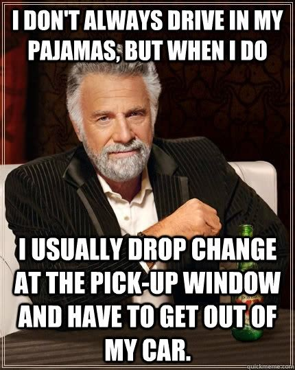 Funny Dos Equis Memes - 42 best images about dos equis on pinterest funny jingle all the way and on the phone