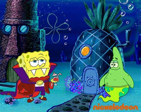 Animated Spongebob Wallpaper - spongebob squarepants and wallpapers wallpaper cave