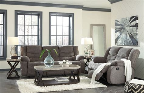 living room furniture sets liberty lagana furniture in meriden ct the quot tulen gray