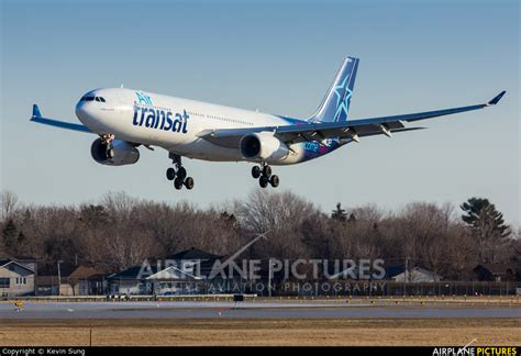 air transat montreal toulouse air transat montreal bordeaux 28 images dublin to toronto or montreal fr 324 rtn