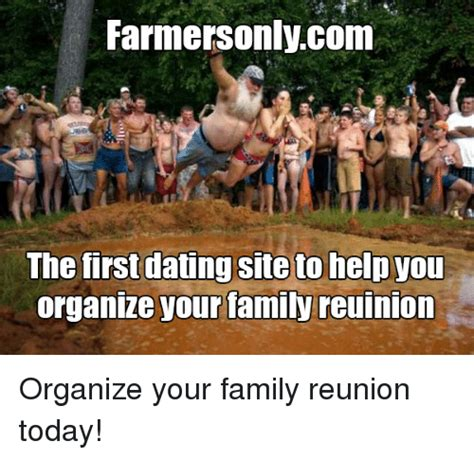 Meme Dating Site - funny farmersonly com memes of 2017 on sizzle ternative