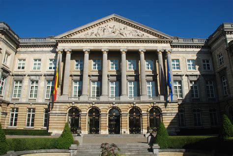 file palais de la nation bruxelles 13 jpg wikimedia