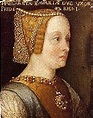 Anna of Brunswick-Grubenhagen-Einbeck - WikiVisually