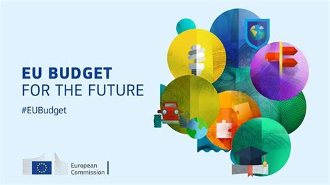 Transformation Budget by Eu Budget For The Future