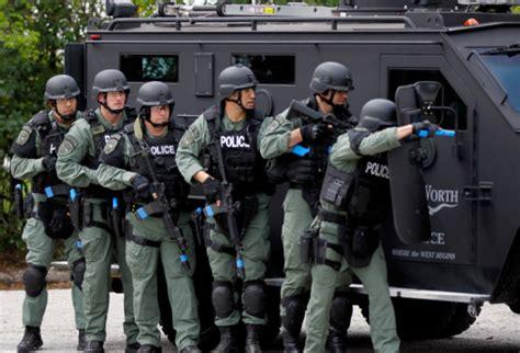 """Federal Legislation Targets """"swatting"""" Hoaxes — Krebs On"""