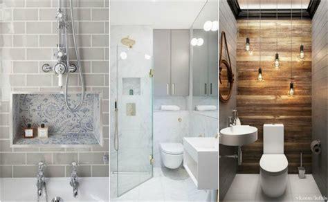 kleine badezimmer praktische ideen nettetippsde