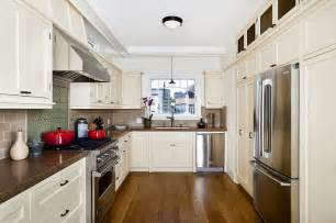 cape cod kitchen ideas cape cod style kitchen cabinets cape cod style