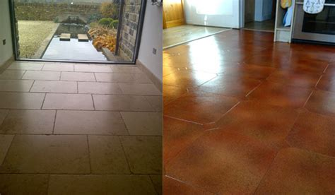 steam cleaning amtico floors ask home design