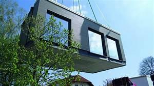 Was Kostet Ein Tiny House : hausanbau ideen perfect wld u anbau an ein ferienhaus ~ Michelbontemps.com Haus und Dekorationen