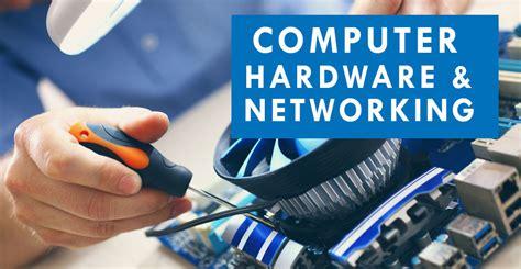 hardware  networking training  chennai hardware