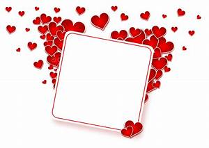 download, love, heart, frame, png, image, for, free