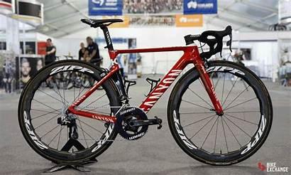 Bikes Canyon Bikeexchange Katusha Worldtour Pro Alpecin