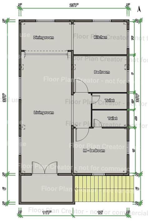 st floor houses plans   bhk house plan