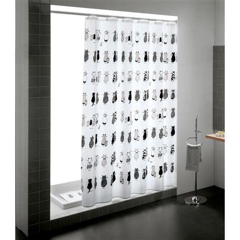Tende Per Doccia Design by Tende Per Doccia Design Per Il Tuo Stile Per L Arredo Bagno