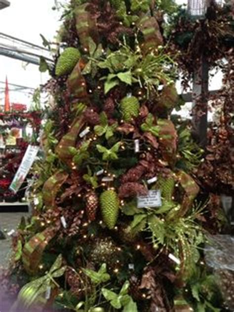 green brown christmas on pinterest 27 pins